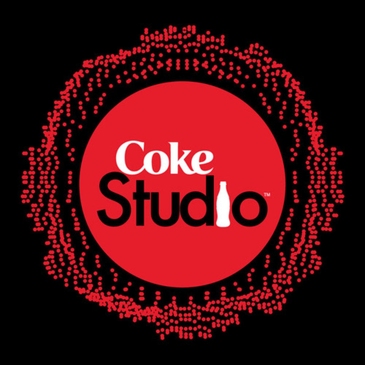 Coke Studio Season 9 Mp3 Free Download