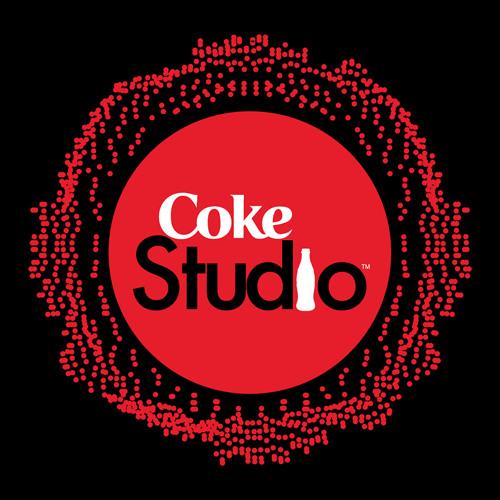 Coke Studio Season 9 Starting From 13th August 2016