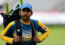 PCB, ICC to probe spot-fixing offer to Sarfraz Ahmed