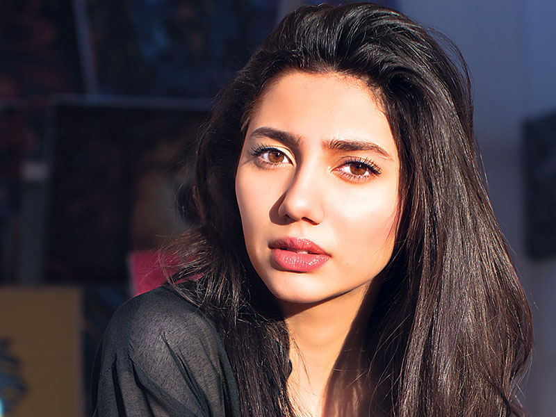 MAHIRA KHAN Mahira Khan is the most popular actress in the Pakistani industry. There is no doubt that she has no comparison in terms of popularity and fame when compared to other actresses. A former VJ, TV Star, Film actress, and an Indian celebrity as well – Mahira has everyone's heart. Let's take a complete look at her biography: Personal Life Mahira was born on 21st December 1984. She completed her O-Levels from Foundation Public School and become the youngest MTV Host at the age of 16. For her higher education, she moved to Santa Monica College – California. For her bachelor's degree, she first enrolled in Chemical Engineering and later transferred to Psychology at the University of Southern California. However, she did not complete her education as it was not her calling. She moved back to Pakistan and married Ali Askari in 2007. Both of them met during her early VJying days. Her family did not approve of this marriage but later agreed. She was blessed with a baby boy Azlan in 2009. The two of them could not make their marriage work and parted wats in 2015. Early Career Mahira started her career as a VJ on MTV's 'Most Wanted'. She then moved to host 'Weekends With Mahira' on Aag TV in 2008. The show was all about music and celebrity gossips and discussion. Her career picked up the length and actual fame when Shoaib Mansoor casted her in 'BOL', which took the cinematic world by storm. She played the supporting role of Ayesha opposite Atif Aslam, but this little role gave her quite an edge. She also made her debut in the TV industry the same year. Her first appearance was in Mehreen Jabbar's Neeyat alongside Humayun Saeed. However, her big break came with Humsafar. The Sarmad Khoost production opposite Fawad Khan became the real deal for the Pakistani industry. An innocent small-town girl 'Khired Hussain' became the sweetheart of the entire nation. This drama also went across the borders and was immensely liked in India as well. Humsafar's success was just the be