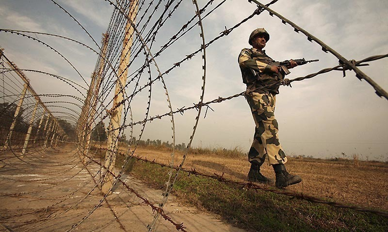 LoC - A total of 17 innocent civilians have embraced martyrdom while another 171 have received injuries as a result of Indian firing at the Line of Control (LoC) in 2020. As per the Foreign Office, the Indian forces have committed 2,199 ceasefire violations to date in 2020 along the LoC. The latest incident of ceasefire violation by the Indian forces took place in Bedori Sector of the LoC on September 8 night, again resulting in serious injuries to three innocent civilians from Banjori Village. The injured villagers included 57-year-old Muhammad Altaf, 27-year-old Muhammad Aftab, and 40-year-old Tahir Iqbal. In order to register Pakistan's strong protest over ceasefire violations by the Indian forces along the LoC on September 8, a senior Indian diplomat was summoned to the Ministry of Foreign Affairs in Islamabad on Thursday. Condemning the deplorable targeting of innocent civilians by the Indian forces, it was underscored that such senseless acts are in clear violation of the 2003 Ceasefire Understanding, and are also against all established humanitarian norms and professional military conduct.  These egregious violations of international law reflect consistent Indian attempts to escalate the situation along the LoC and are a threat to regional peace and security.  It was added that by raising tensions along the LoC and the Working Boundary, India cannot divert attention from the grave human rights situation in the Indian Illegally Occupied Jammu & Kashmir (IIOJK). The Indian side was called upon to respect the 2003 Ceasefire Understanding, investigate this and other such incidents of deliberate ceasefire violations and maintain peace along the LoC and the Working Boundary.  The Indian side was also urged to allow the United Nations Military Observer Group in India and Pakistan (UNMOGIP) to play its mandated role as per the United Nations Security Council (UNSC) Resolutions.