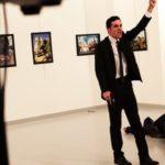 russian-ambassador-shot-dead-in-turkey