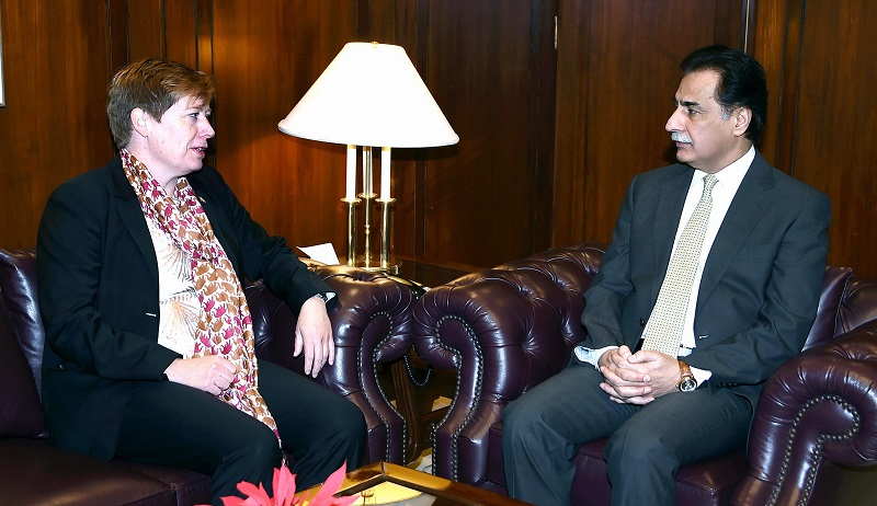 swedish-envoy-ingrid-johansson-and-sardar-ayaz-sadiq