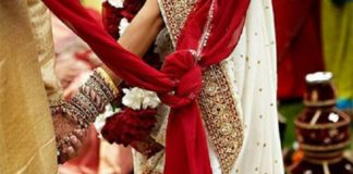"""The Hindu Marriage Bill 2017"" becomes law in Pakistan"