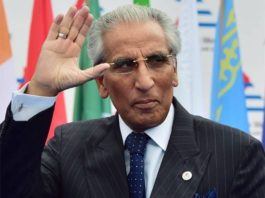Do Fatemi's removal reports represent new trend of irresponsible reporting?