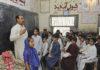 Five-year training program devised for teachers in Punjab