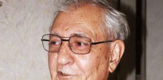 Peace restored in Balochistan: Governor