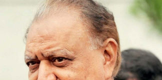 Presidents Mamnoon urges Muslims to refrain from sectarianism