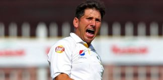 PTV Sports Pakistan vs Sri Lanka Second Test Day 4 Live Streaming