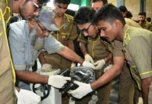 100,000 youth to be imparted technical skills