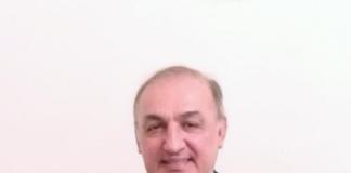 Azerbaijan, Pakistan, military cooperation, Said Khan Mohmond
