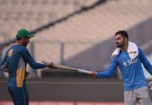 Amir reciprocates, says 'Kohli is my favourite batsman of recent times'