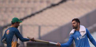 Amir reciprocates, says 'Kohli is my favourite batsman of recent times'