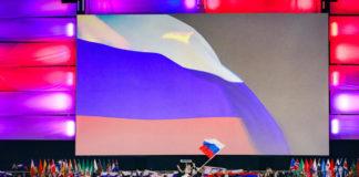 Pakistan to attend WorldSkills Championship in Kazan Russia in 2019