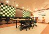 POPCORN STUDIO: PAKISTAN'S LARGEST CO-WORKING NETWORK