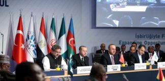 9th D-8 Summit: Pakistan seeks enhanced trade, economic partnerships with D-8 members