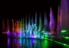 Islamabad set to enthrall public with beautiful light show