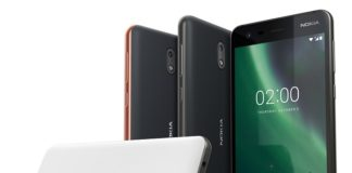 Nokia 2 launched in Pakistan