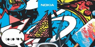 Nokia 3310 variant with 3G network launched in Pakistan