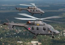 India buying 200 Russian Ka-226 helicopters while Pakistan eyes at Ansat helicopters