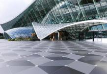 New Azerbaijan Visa rules