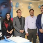 3D lifestyle launched in Pakistan