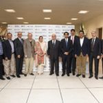National Incubation Center Lahore inaugurated at LUMS
