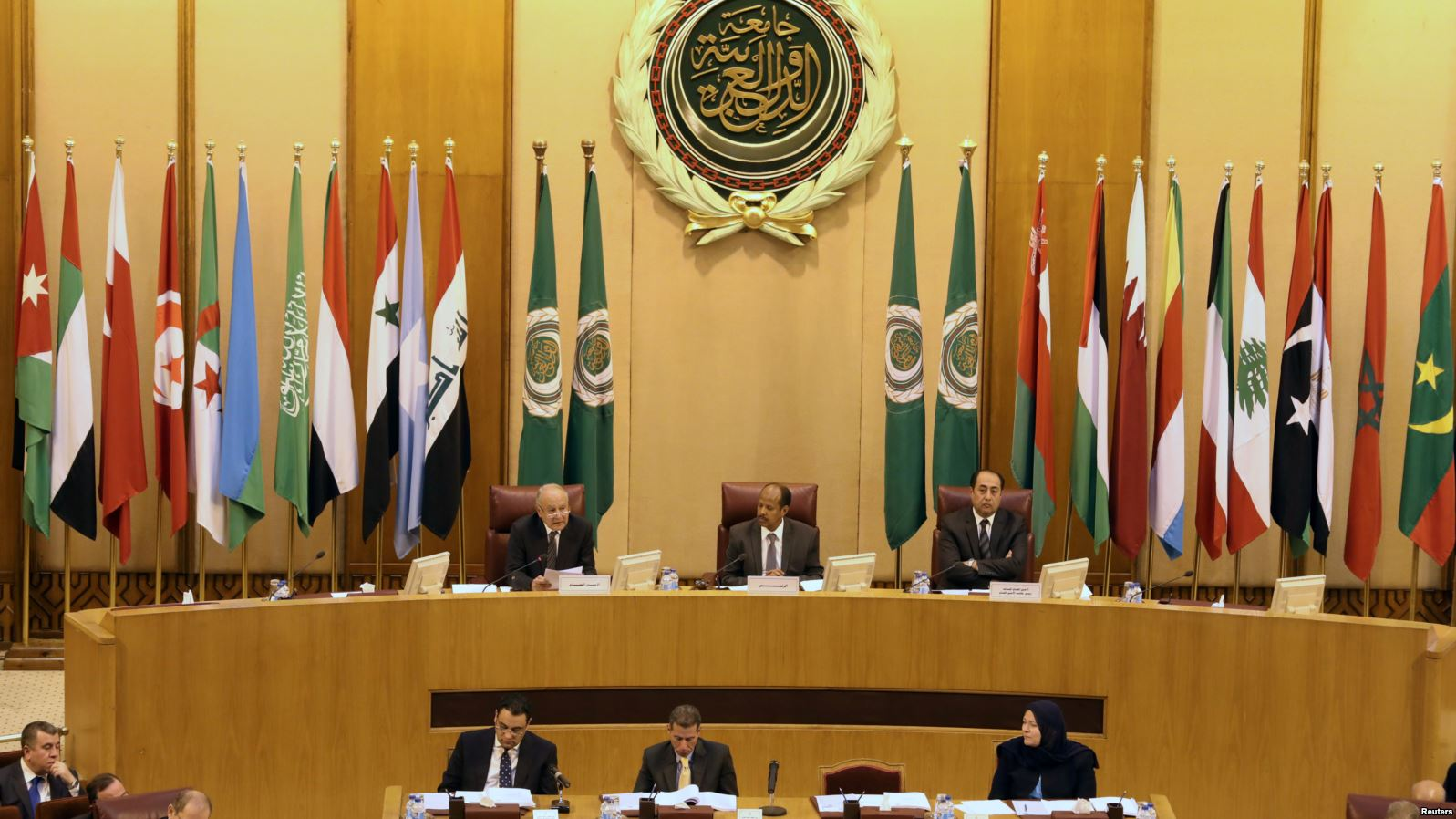 Bangladesh President Hamid to join OIC special summit on Jerusalem