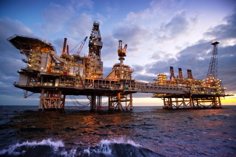 Azerbaijan earns $1.156 billion during January to November from natural gas export
