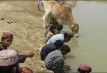 Balochistan, Clichés, Realities, agha iqrar haroon