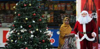 Christmas Mela to be organized at Lok Virsa on December 22