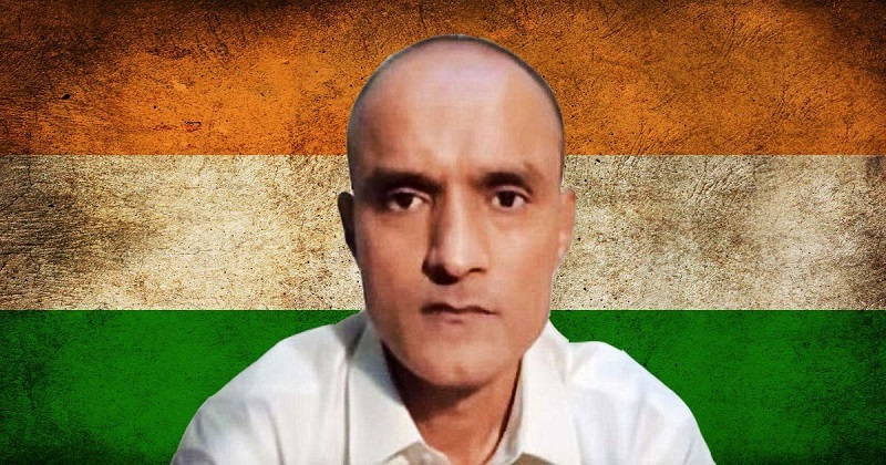 Kulbhushan Jadhav - Pakistan has enacted an ordinance to provide an opportunity to the Indian spy Kulbhushan Jadhav to file a review petition against his sentence and conviction. While addressing a news conference in Islamabad on Wednesday, the Director General South Asia at the Foreign Office Zahid Hafeez said that a petition for review and reconsideration can be filed by Kulbhushan Jadhav, his legally authorized representative or a Consular Officer of the Indian High Commission at the Islamabad High Court (IHC). Zahid Hafeez said that Pakistan has offered to assist in arranging legal representative for the RAW agent. The Director General South Asia said that Pakistan has repeatedly written to the Indian High Commission inviting it to initiate the process of review and reconsideration of the sentence and conviction of Kulbhushan Jadhav. The DG South Asia said that instead of using dilatory tactics and playing politics over the issue, India should follow the due legal course and cooperate with the courts in Pakistan to give effect to the judgment of the International Court of Justice (ICJ). Zahid Hafeez said that Pakistan is fully cognizant of its international obligations and committed to implement the ICJ judgment on Kulbhushan Jadhav. Responding to a question, the DG South Asia said that Pakistan has offered second consular access to India. He said that we have also offered a meeting of Kulbhushan Jadhav with his wife and father as well.