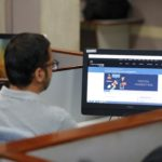 8 reasons to celebrate your passion with Lifetime learning @LUMS