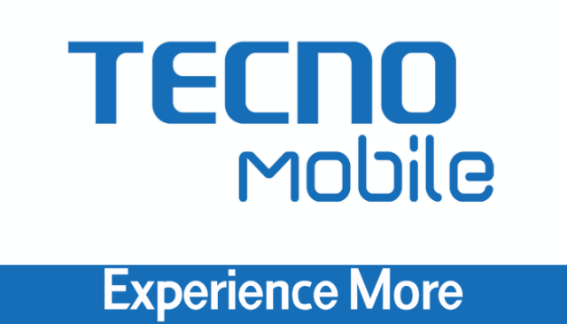 Tecno grabs huge portion of smartphone sales in Pakistan