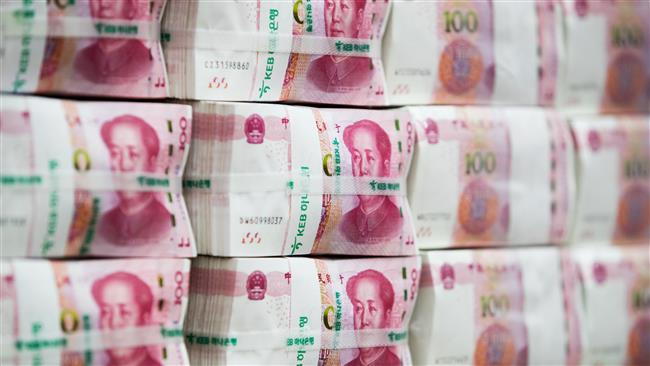 Russia will sell Chinese Yuan-denominated sovereign bonds from March 2018