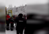 15 school children stabbed in city of Perm in Russia