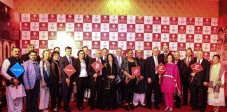 FINCA celebrates 10 years in Pakistan
