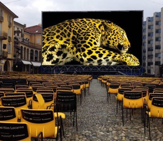 PNCA to organise Lecture on Locarno Film Festival on Jan 23