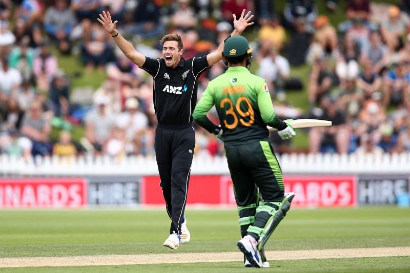 Pakistan-vs-New-Zealand-ODI.