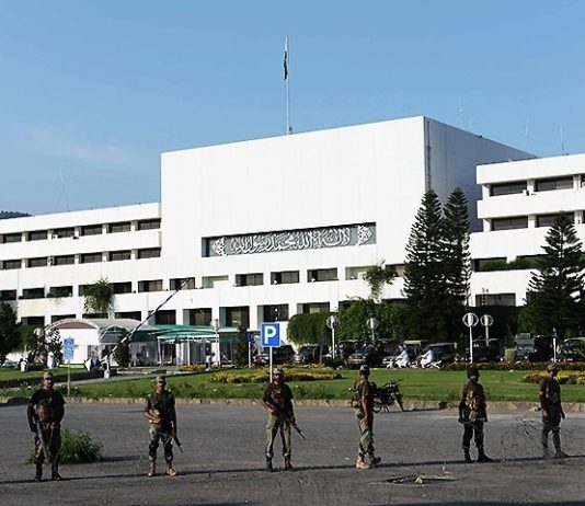 Parliamentarians vow to work for supremacy of Constitution, rule of law