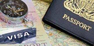 Electronic Visa regime starts in Uzbekistan on July 15, 2018