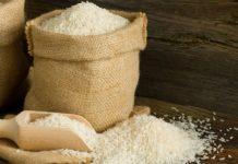 Pakistan exported basmati rice worth $147.310 million
