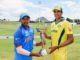 ICC Under-19 Cricket World Cup 2018: PTV Sports India vs Australia Final Live Streaming