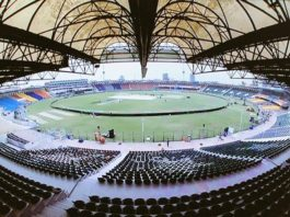 PTV Sports HBL PSL 2018 Peshawar Zalmi vs Quetta Gladiators Live Streaming