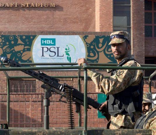 PTV Sports HBL PSL 2018 Peshawar Zalmi vs Karachi Kings Live Streaming