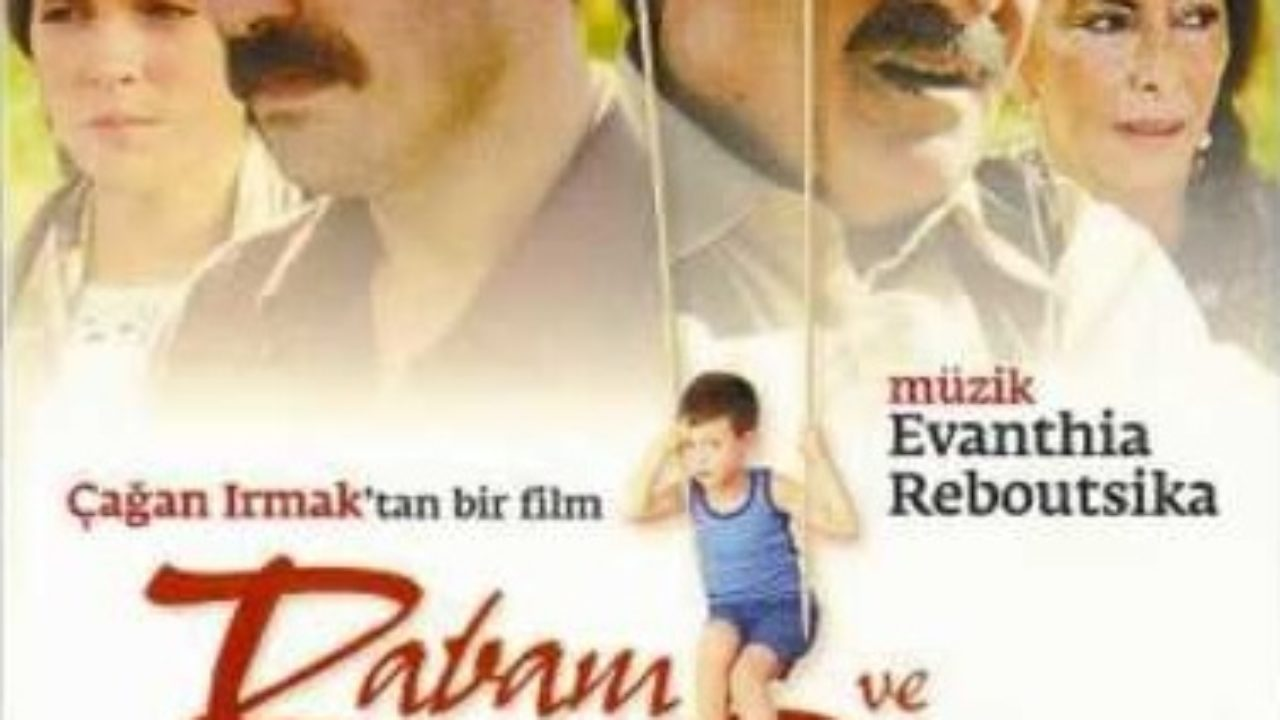 PNCA to organize screening of Turkish drama film 'My Father