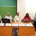 CGPM LUMS organizes Int'l Conference on creating inclusive organizational and public spaces
