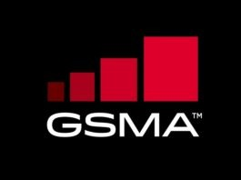 GSMA Launches Global Mobile Money Certification Scheme
