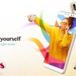 INFINIX S3 Catches The Eyes Of Market Becoming The Hottest Selling Smartphone In Pakistan