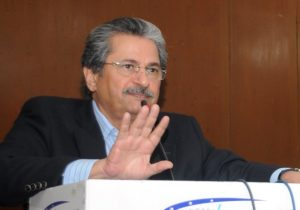 Educational institutions - The Minister for Federal Education Shafqat Mahmood on Thursday said the government had decided to reopen educational institutions across the Country from September 15, 2020. In a Press Conference in Islamabad, Shafqat Mahmood said that all educational institutions including Schools, Colleges, and Universities would be reopened from September 15 with Standard Operating Procedures (SOPs). However, he said the decision would be reviewed in August and in the beginning of September if the Coronavirus situation deteriorated. It's worth noting that all educational institutions across the Country remain shut since mid-March due to the COVID-19 pandemic.